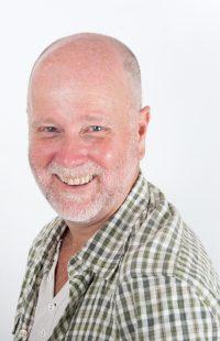 David Bennie