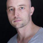 LAUBSCHER, Andrew new (6)