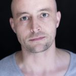 LAUBSCHER, Andrew new (7)