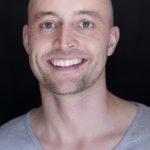 LAUBSCHER, Andrew new (9)