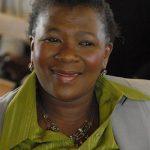 MNGXEKEZA, Sylvia #4