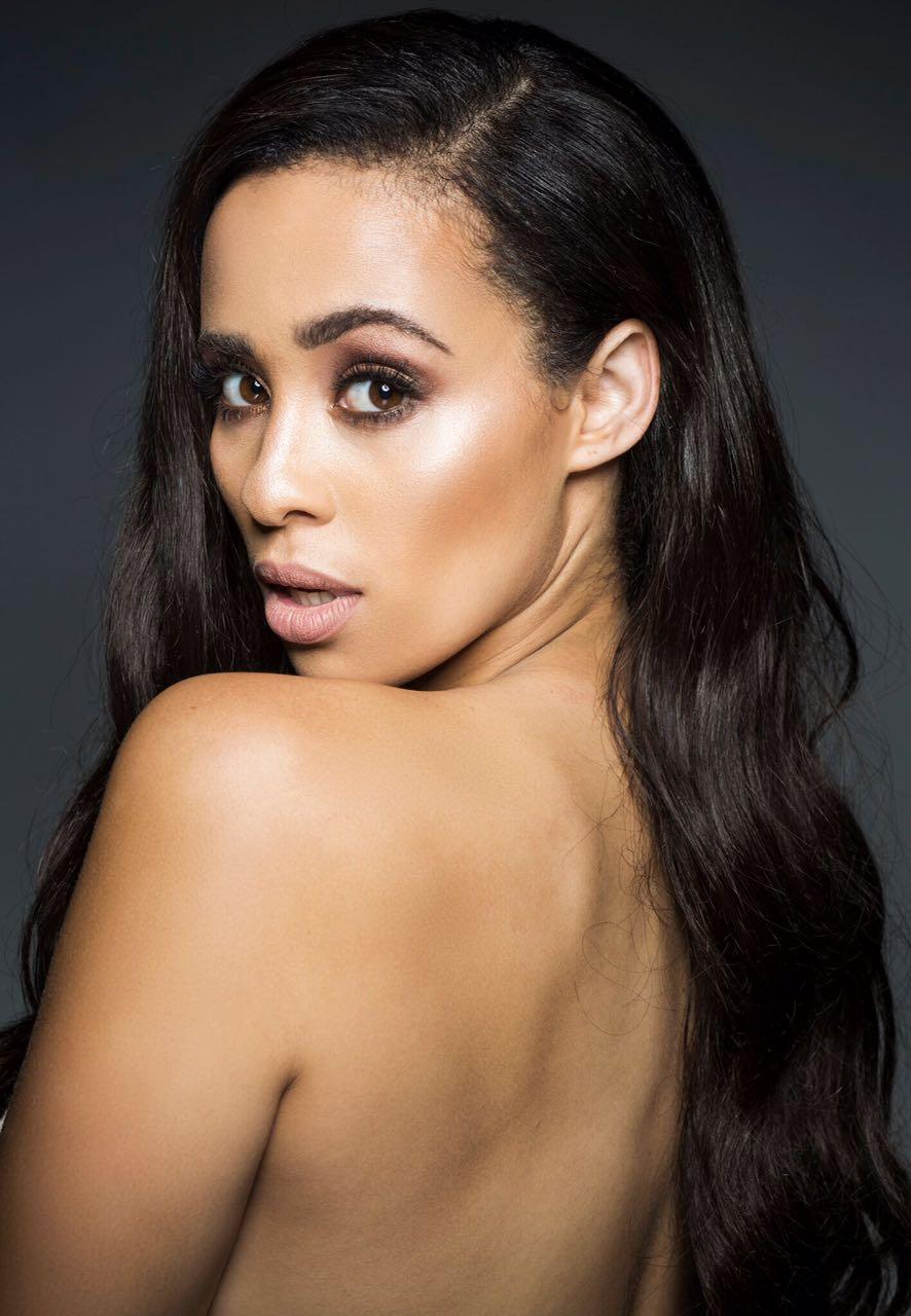 Nicole Star naked 486