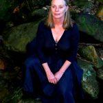 PORTRAIT PHOTOGRAPHS OF MARGIE PANKHURST!