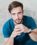 VORSTER, Sean-Marco (1)