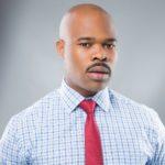 MARICHAMBO, Naboth Lee new (3)