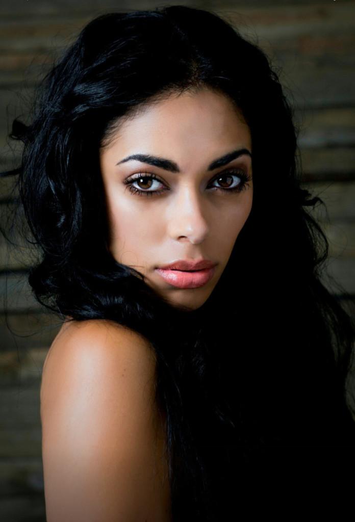 Shelley Nicole Erm Stars