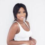 ZIMBA, Denise (3)